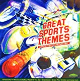 Great Sports Themes