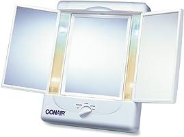 Conair Make up Mirror