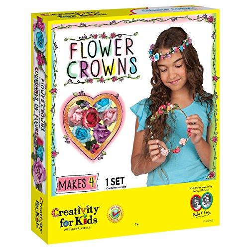 Creativity Kit - 3