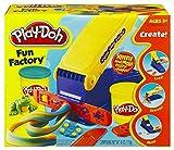 Play-Doh - 90020E240 - Pâte à Modeler - Le Serpentin