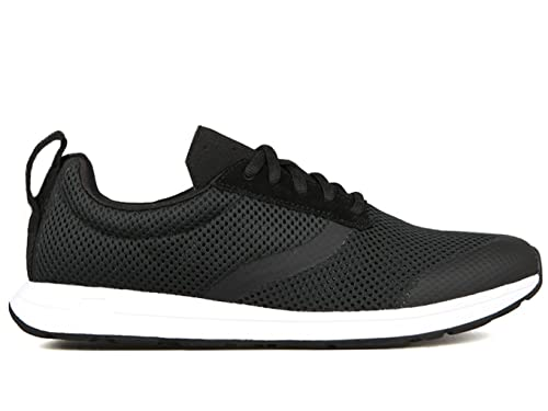 sale retailer 9339a 0f0f4 Amazon.com  York Athletics The Henry Lightweight Running Sneaker, Unisex  Running Shoe, Durable Mesh, Microfiber, Rubber, EVA  Road Running