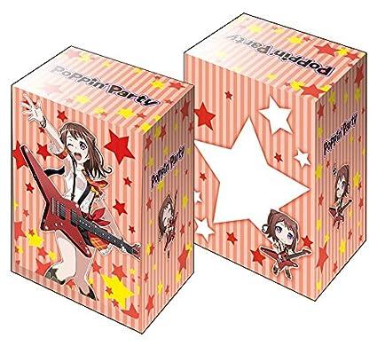 Amazon.com: Bang Dream. Kasumi Toyama Character juego de ...