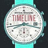 Timeline [2 x Vinyl]
