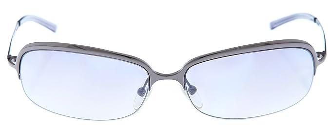 Furla - Gafas de sol - para mujer: Amazon.es: Ropa y accesorios