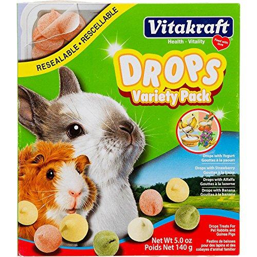Vitakraft-Drops-Variety-Pack-for-Rabbits-Guinea-Pigs