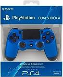 DualShock 4 V2 Wireless Controller Blue E12 (PS4)
