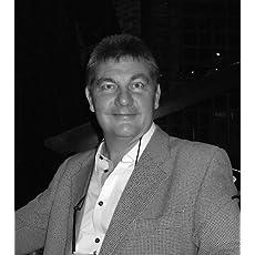 Paul Stretton Stephens