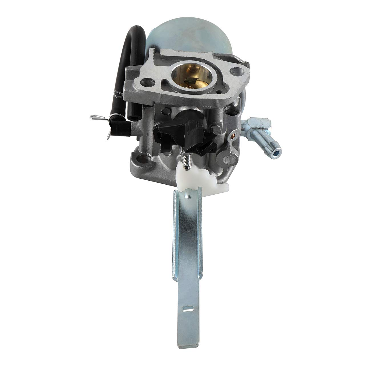 Supermotorparts Carburetor for Ariens 20001086 20001369 LCT 13141 with LCT 136cc snow engine New