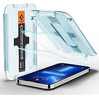 2x Pelicula EzFit Original Spigen Glas.Tr Iphone 13 e 13 Pro