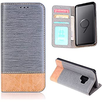 samsung s9 phone flip case