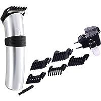 Yopigo 609 Profesyonel Şarjlı Saç Sakal Kesme Tıraş Traş Makinesi Seti