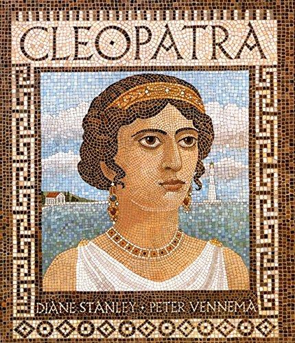 Cleopatra ()