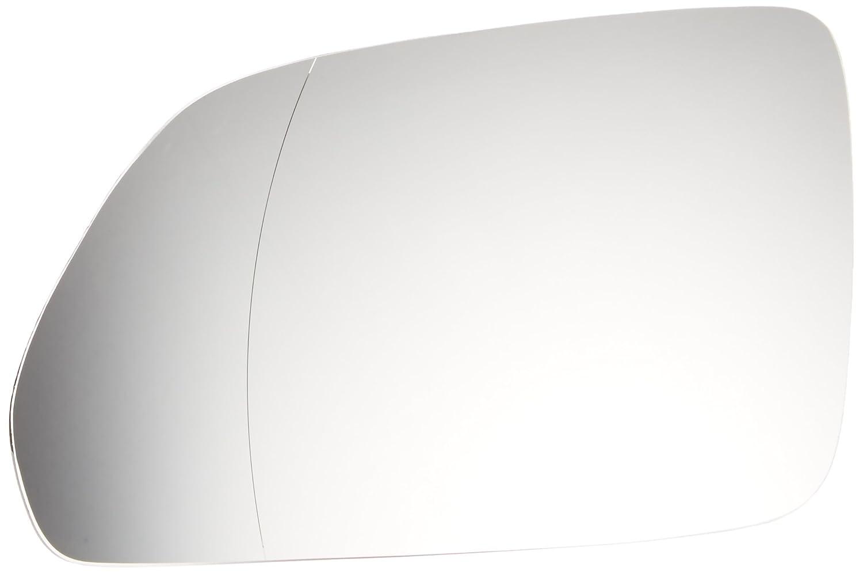 Exterior Mirrors Van Wezel 5828831 Mirror Glass