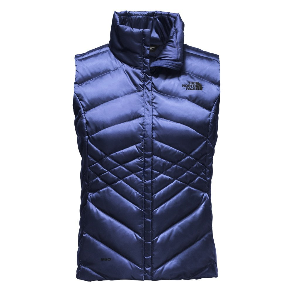 Women's The North Face Aconcagua Vest NF0A2TDS