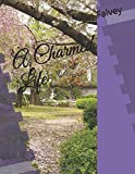 img - for A Charmed Life book / textbook / text book