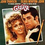 John Travolta - Greased Lightning