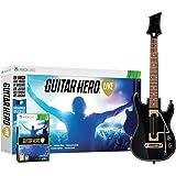 Guitar Hero Live pour Xbox 360