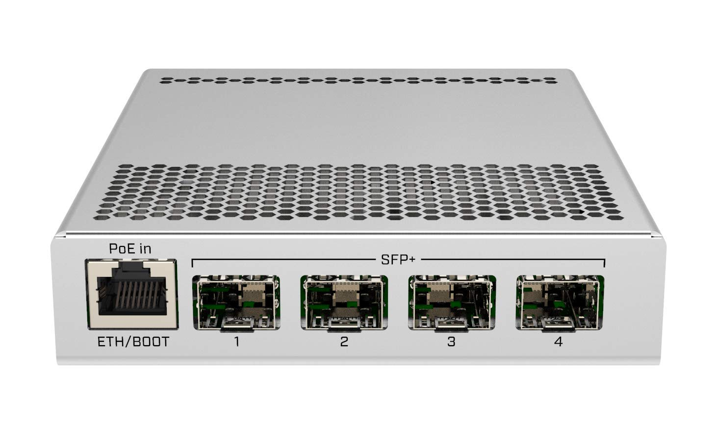 mikrotik-5-port-desktop-switch-1-gigabit-ethernet-port-4-sfp-10gbps-ports-crs305-1g-4sin