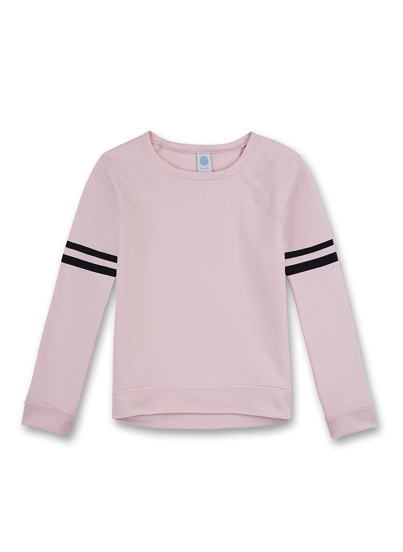 Sanetta Shirt de Sport Fille