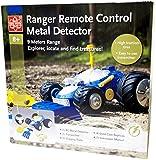 Edu-Toys  Ranger R/C Metal Detector