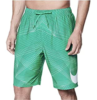 98af09fbcf Nike Men's Big and Tall Impulse Volley 11