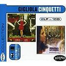 Collection: Gigliola Cinquetti