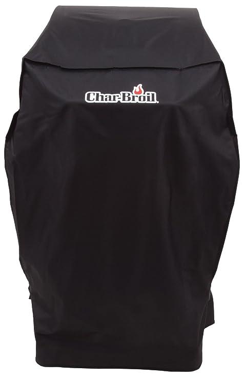 Charbroil Performance T22G - Funda para barbacoa