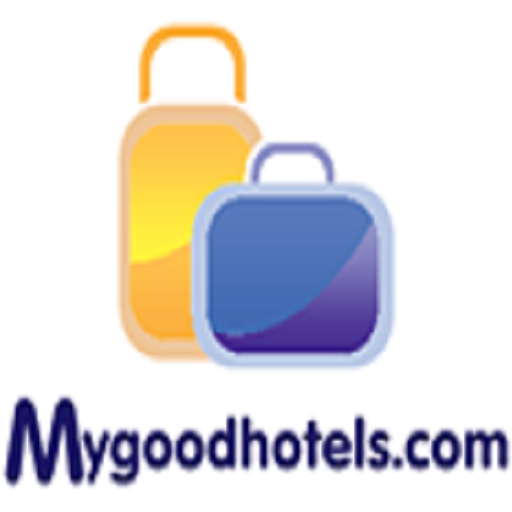 HOTEL BOOKING - Com Booking Hotel