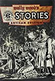 Image of Wally Wood's EC Comics Artisan Edition