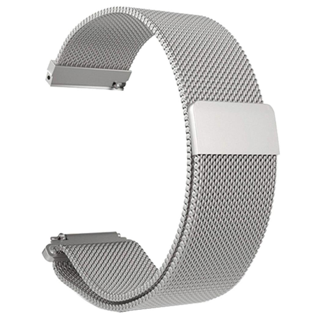Amazon.com: Outsta for Xiaomi Amazfit Bip Youth Watch Band ...