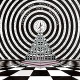 vinyl blue oyster cult - Tyranny And Mutation (180 Gram)