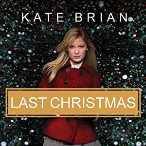 Last Christmas Audiobook