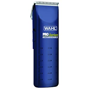 Wahl Home Pet Pro-Series clipper
