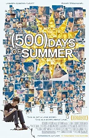 watch 500 days of summer online free streaming