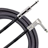 Lulu Home 20 Feet Guitar Cable