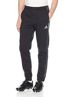 0f947f5c01c03 Amazon.com: adidas Men's Condivo 16 Training Pants: Clothing