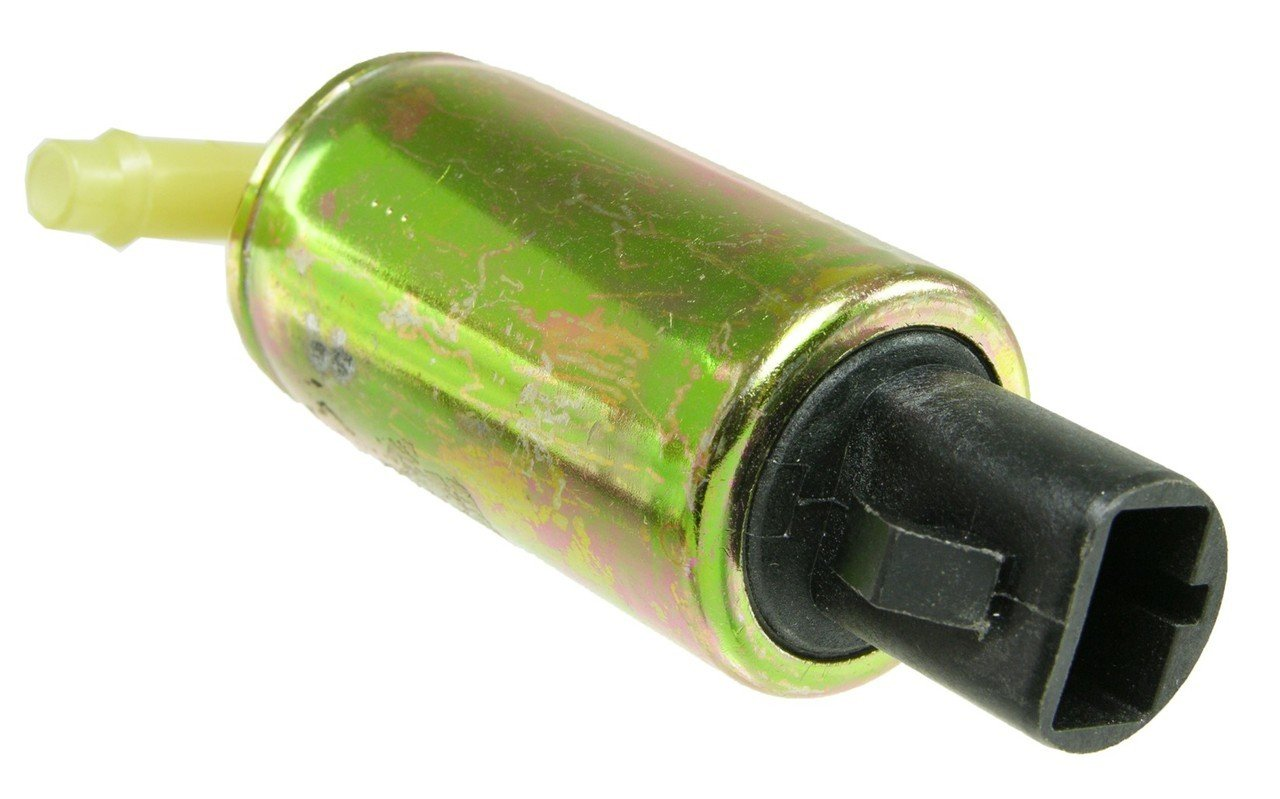 Airtex 2N1038 Vapor Canister Purge Solenoid