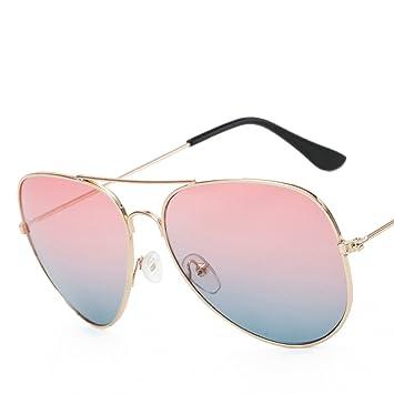 HCIUUI Nuevas gafas de sol al por mayor 3026 gafas de sol de ...