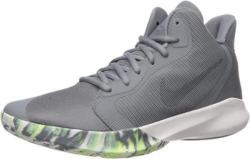 Nike Herren Precision Iii Basketballschuhe