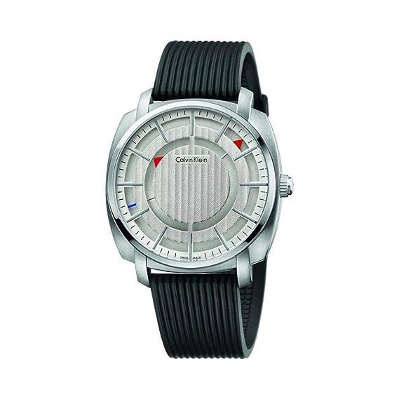 Reloj Calvin Klein Hombre