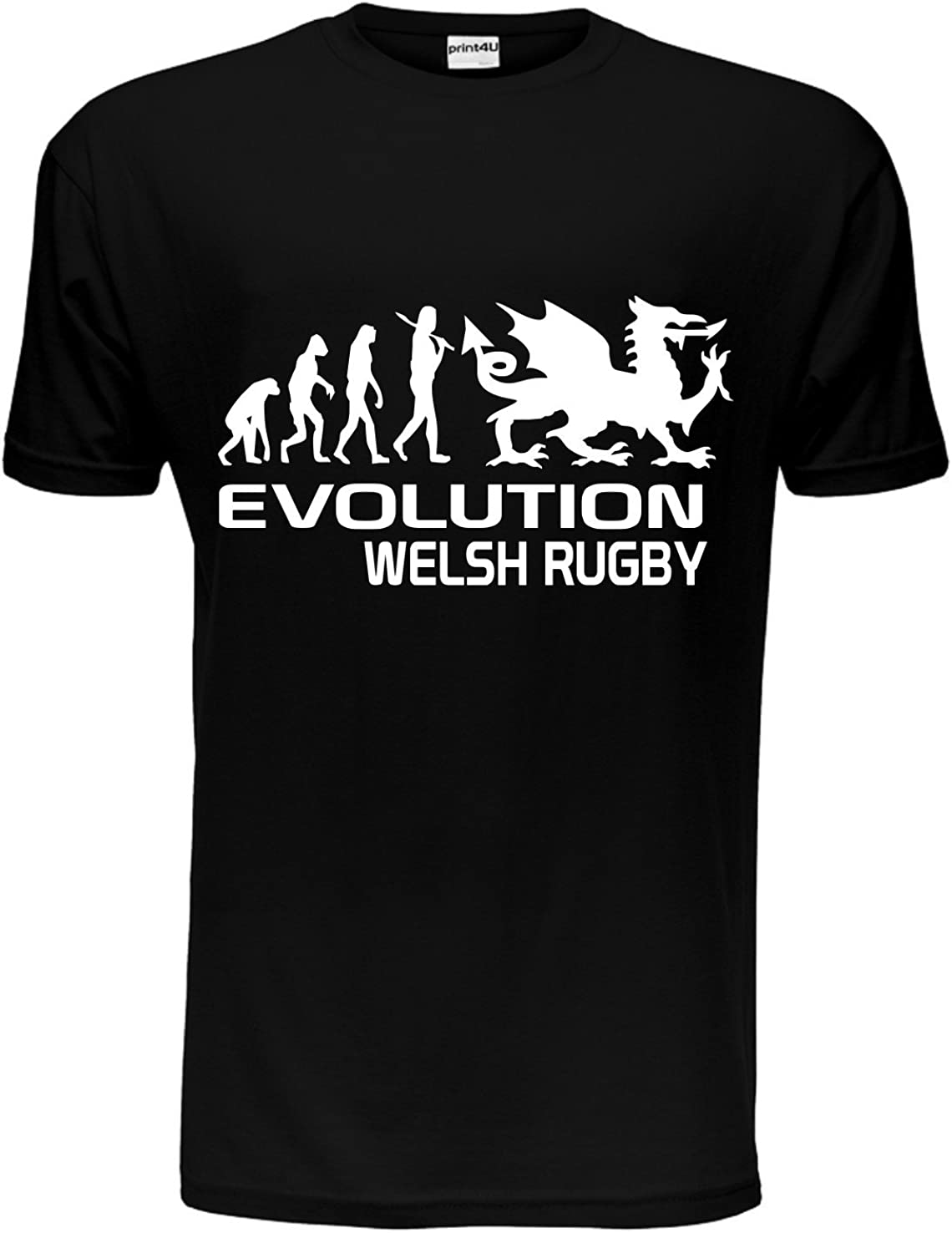Cymru Tshirt Red Wales Tshirt Rugby Results Champions 2019 T-Shirt Tee Top Mens Womens Kids