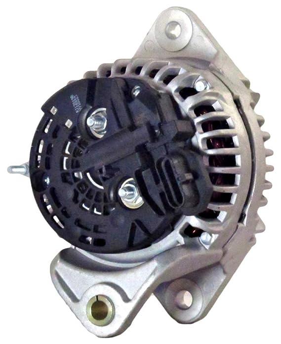 8 pc Denso Platinum TT Spark Plugs for Lexus GS430 4.3L V8 2001-2007 Tune Up ru