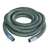 2 inch hose vacuum - Nortech N67020 Standard-Duty Vinyl Vacuum Hose, 2-Inch by 20-Foot