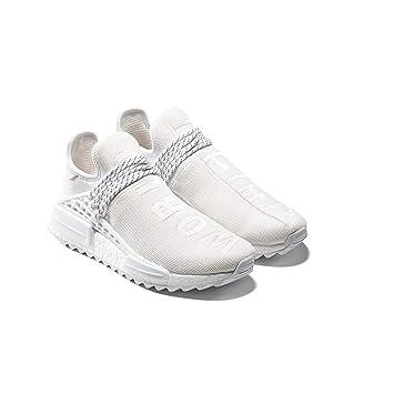 Deportivas Holi Bc Hombre Zapatillas Adidas Blanco Pw Hu Nmd 4qaxgYw