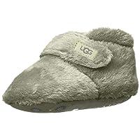 Baby Bixbee Ankle Boot
