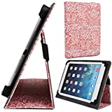 """Astro Tab A935 9"""" Tablet Stand Universal Cases 