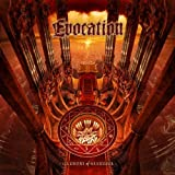 Illusions of Grandeur by Evocation (2012-10-02)