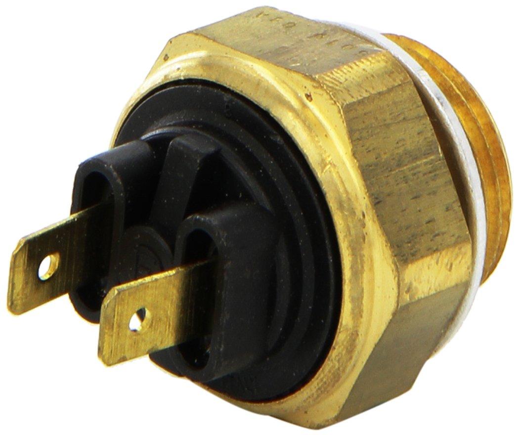Facet 7.5019 Temperature Switch, radiator fan
