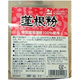 【送料無料】 れんこん湯エキス 6個セット いんやん倶楽部 160g