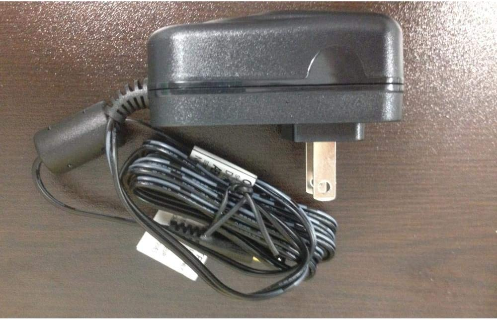 for Pure Clean Model: PUCRC25, PUCRC25/_0, PUCRC26B Power Adapter